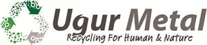 http://www.ugur-metal.com.tr/wp-content/uploads/2019/02/ugurmetal-logo-02-300x66.png